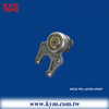 Plastic 43330-29345 Ball Joint for TOYOTA Hiace