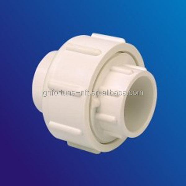 Factory supply mm to ppr pipe and fittings buy
