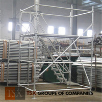 scaffolding for sale /scaffolding parts/scaffolding tube