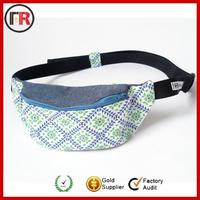 Wholesale designer waist bags purses with cheap price