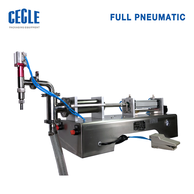 hot sale milk bag filling machine with low price,water filling machine for water, cooking oil, juice, milk, wine