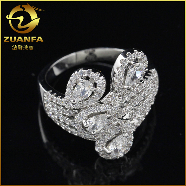 diamond price per carat chinese silver jewelry brazilian costume jewelry