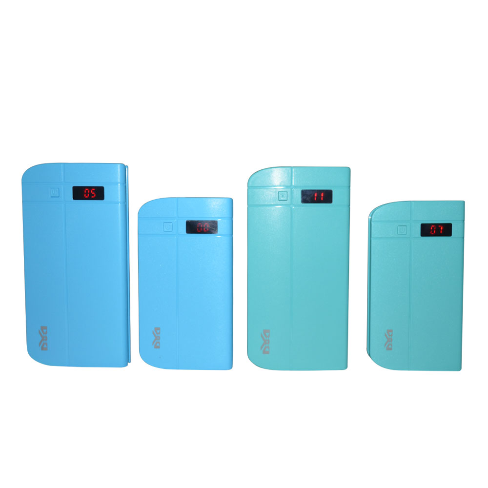 CE,ROHS,FCC Approved best selling products disposable phone charger emergency power bank