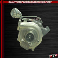EVO 7,8,9 Turbocharger turbo for sales 49378-01580