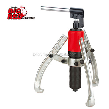 Adjustable Hydraulic Gear Puller TRK208-30