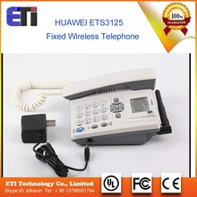 Original Huawei GSM/3G fixed Fixed Wireless telephone FWP, WCDMA 900/2100Mhz, Provide wireless data service