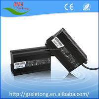 180W 48v Smart ebike Battery Charger