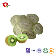 TTN Chinese Freeze Dried Red Kiwi Fruit Slice Price