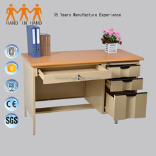 Space saving home furniture otobi furniture in bangladesh price office table