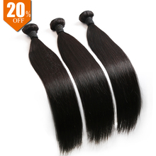 wholesale price big hair factory grade 8a virgin brazilian hair