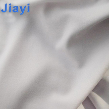 China professional manufacture nylon fabric for pillow/cushion cover for health-care underwear