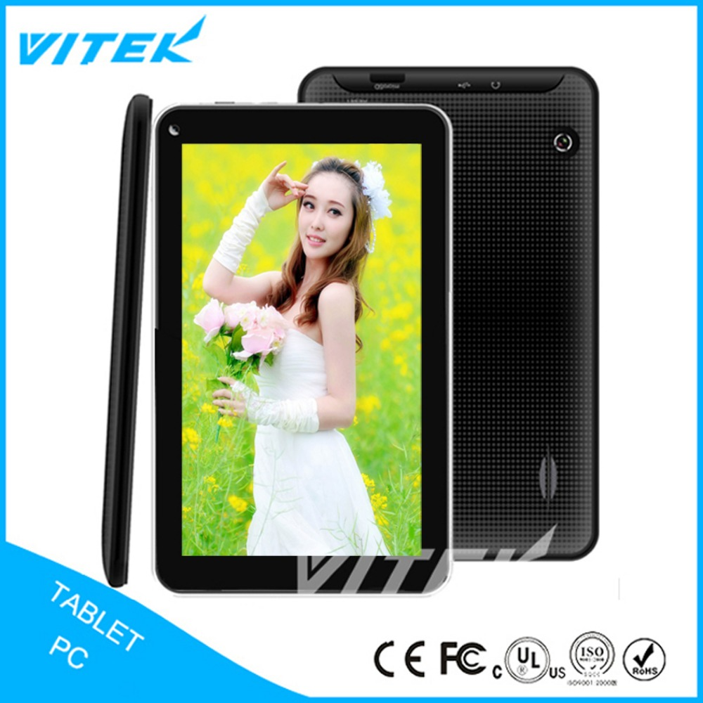 "Cheapest Made in China Top 7 8 10 10.1 13 inch Android Tablet pc,Best 7"" 10inch free sample Cheap Chinese OEM android PC tablet"