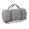 OEM Old Fashion New Promotional Duffel