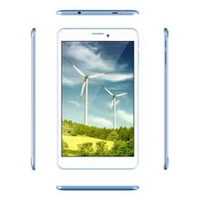 Bluetooth 4.0 3G android os 7'' super slim tablet pc