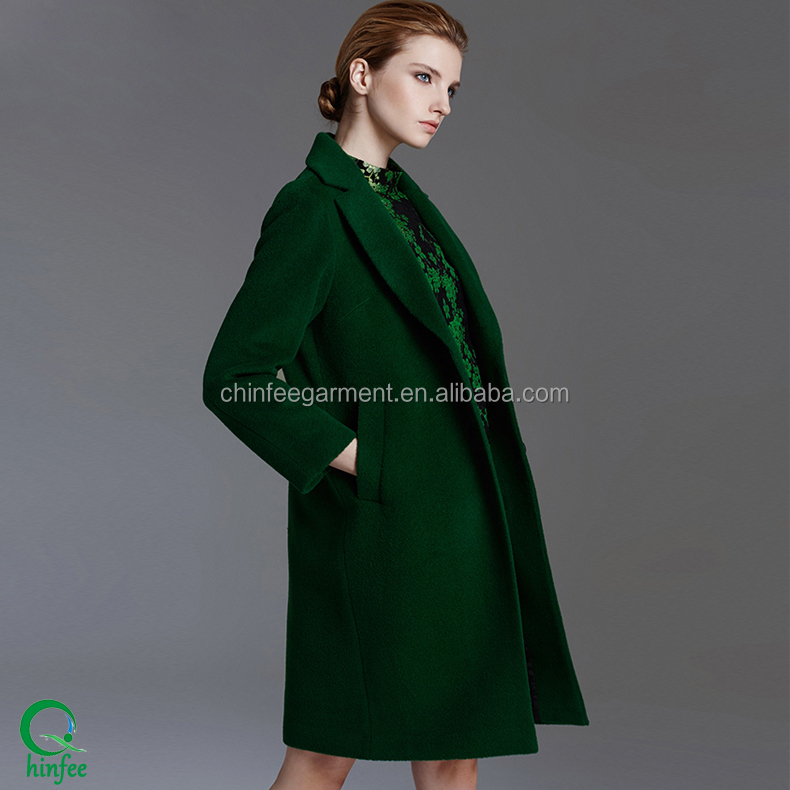 Ladies Coats Stylish Pictures ; Ladies Long Trench Coats Pattern