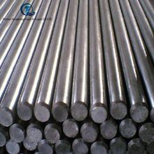 ASTM AISI 440c 8mm stainless steel metal round rod/bar