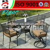 Garden Treasures Used Outdoor Furniture Leisure