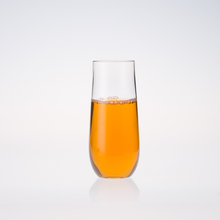 Wholesale Newest Deisgn Unbreakable Plastic Champagne Glass