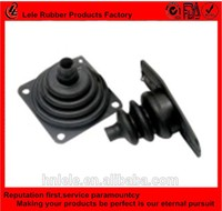 Rubber product rubber bellows with high quality