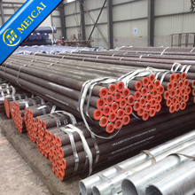 2 inch schedule 40 roughness api 5l grade x52 carbon steel pipe on sale