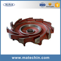 New Technology Custom Hydraulic Pump Styling Chair Parts