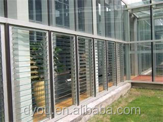 functional wrought iron windows protection from China supply