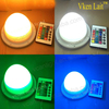 /product-detail/rgb-colors-change-battery-electronic-flash-night-tea-lamp-60552850815.html