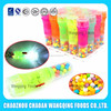 /product-detail/big-light-up-toy-with-candy-60616614405.html