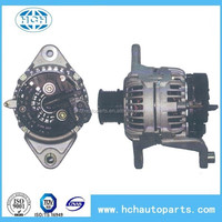 Alternator generator price list AAN5121