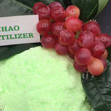 techniacal grade Nitrogen Fertilizer urea 46 buyers