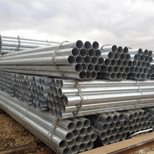 14 inch carbon steel pipe stainless steel spiral pipe cold drawn steel pipe