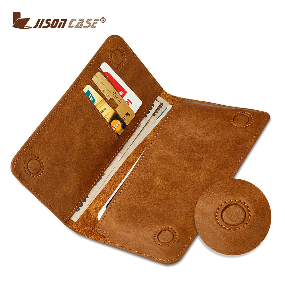 2017 fashion design Korea style phone case wallet leather wallet case for mobile