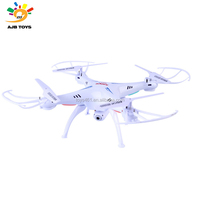 Syma UFO X5SC Headless Mode wholesale rc quadcopter with 2MP Camera RTF syma drone