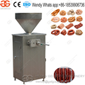 Multifunctional Commercial Sausage Making Machine