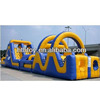 Adult inflatable obstacle course adults inflatable toys