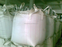 Direct buy China various sizes 1ton super sack 1000kg containers