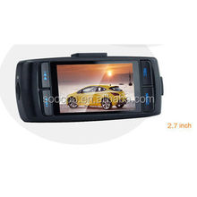 f900lhd full hd 1080p car dvr