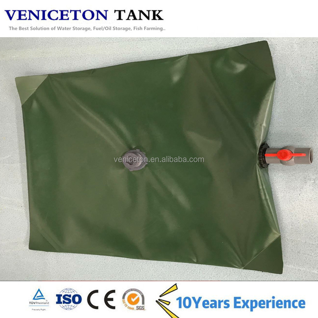 Veniceton discount shape inflatable body for travel pillow water tank elephant