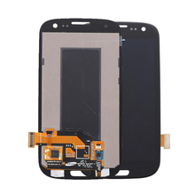 lcd screen touch display for samsung galaxy s iii s3 sgh i747 sgh-i747 neo i9301 sph-l710 i9300 i535 t999 with digitizer