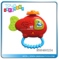 B/O BABY TOYS WITH LIGHT/MUSIC