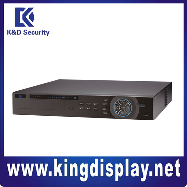 DVR5204A FULL D1 ,1080P Dahua new DVR, Cheaper , super quality, HDMI, Mobile surveillance , PK avtech
