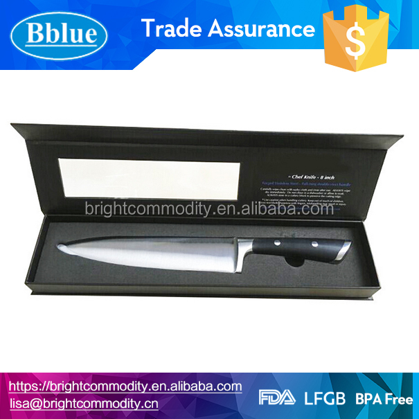 wholesale kitchen knife sets for bread for food