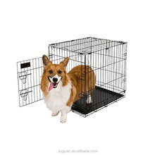 steel frame dog house for sale dog kennel cage