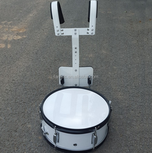 "14"" Marching Drum with Carrier Belt/Marching Drum Snare Drum"