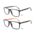 2018 Wenzhou Oriental NO MOQ Optical Frames Manufacturers in China
