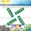 Compatible 101R00555 drum chips for Xerox Phaser 3330 WorkCentre 3335 3345 laser jet printer chip