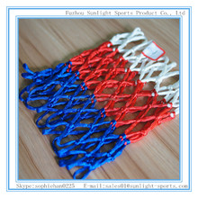 Children environmental Nylon basketball net