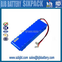 ShenZhen Factory Competitive Price 24 Volt