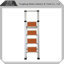 Wholesale products foldaway step ladder