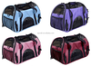 Aimigou Fashional foldable dog carrier bag, pet bag,pet carrier